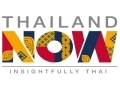 THAILAND NOW Insightfully Thai.